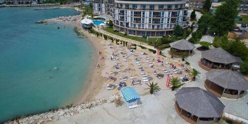 Royal Bay Resort - All Inclusive oferta vacanta