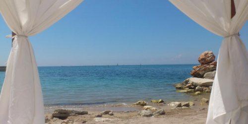 Royal Bay Resort - All Inclusive vacante exotice