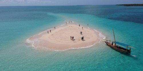 SAFARI BLUE TOUR oferta excursii travel collection