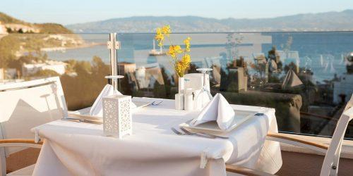Sentido Bellazure Bodrum Hotel travel collection oferta