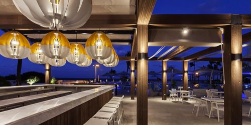 Sousse Pearl Marriott Resort & Spa TRAVEL COLLECTION