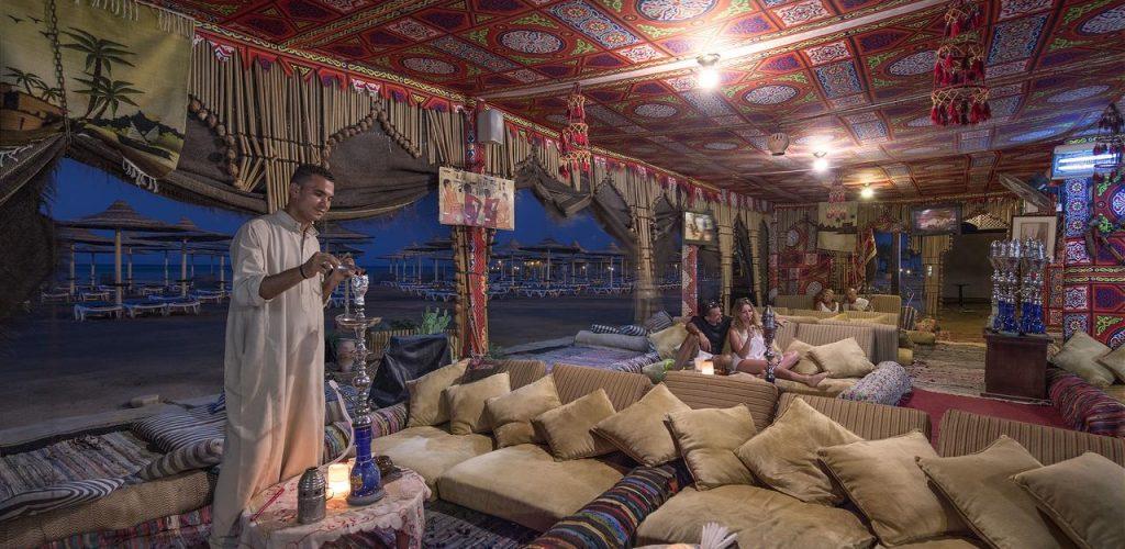 Stella Di Mare Beach Resort & Spa egipt travel collection