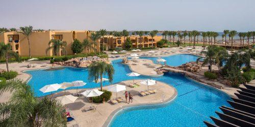 Stella Di Mare Beach Resort & Spa travel collection