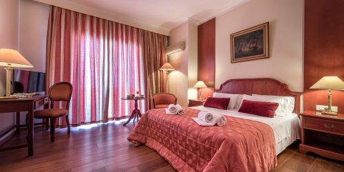 Strada Marina zakynthos grecia travel collection sezon de vacanta 2021