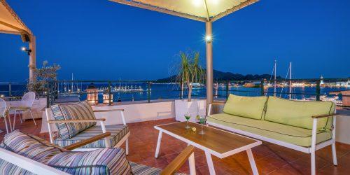 Strada Marina zakynthos grecia travel collection vacante grecia 2021 sezon