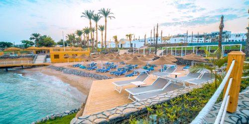 Sunrise Diamond Beach Resort -Grand Select sharm el sheikh oferta travel collection agency