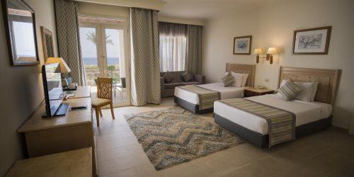 Sunrise Diamond Beach Resort -Grand Select travel collection agency