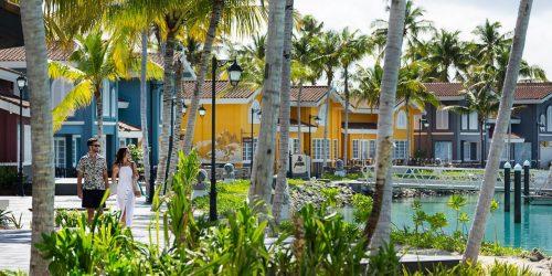 TRAVEL COLLECTION OFERTA MALDIVE Hard Rock Hotel
