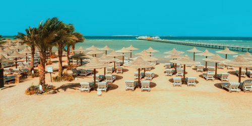 Tarife promo Charter Luxor - Steigenberger Regency (Croaziera pe Nil 7 nopti) - Luxor, Egipt oferte travel collection