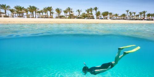 Tarife promo Charter Luxor - Steigenberger Regency (Croaziera pe Nil 7 nopti) - Luxor, Egipt travel collection agency