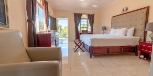 Travellers Beach Resort travel collection agency