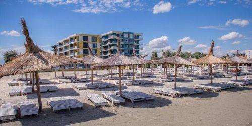 Venetis Sea View Apartment