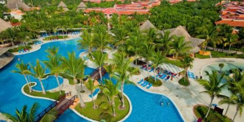 a10-barcelo-maya-grand-resort-27145