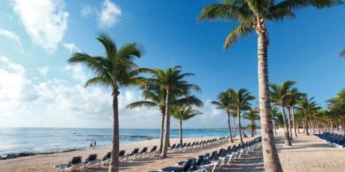 a10-barcelo-maya-grand-resort-27146