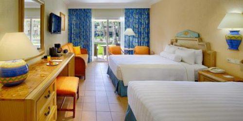 a10-barcelo-maya-grand-resort-27153