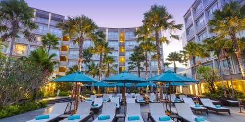 agentie de turism constanta conditii calatorie phuket sandbox hotel grand mercure phuket