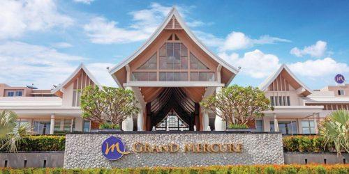 agentie de turism constanta conditii calatorie phuket sandbox