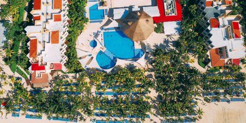 all inclusive mexic playa del carmen riviera maya travel collection agentie de turism