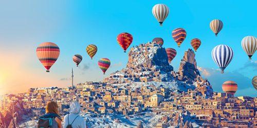 big-cappadocia1-q0ok
