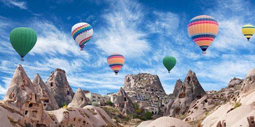 big-cappadocia2-j946