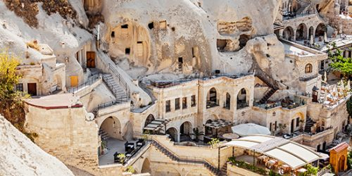 big-cappadocia5-zy1y