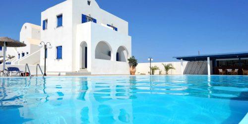blue-bay-villas-complex-1024x683