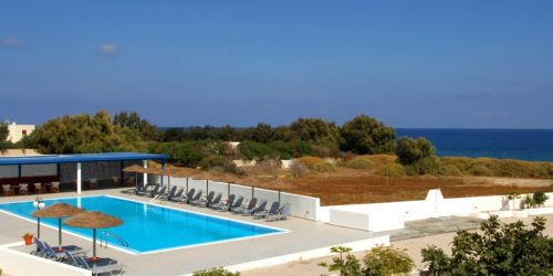 blue-bay-villas-in-the-cyclades-1024x683
