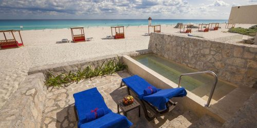 cancun oferta travel collection