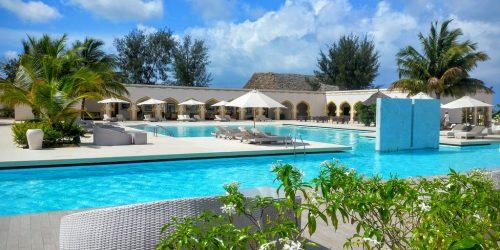 cele mai frumoase hoteluri din zanzibar travel collection agentie de turism firma de incredere oferta sejur exotic