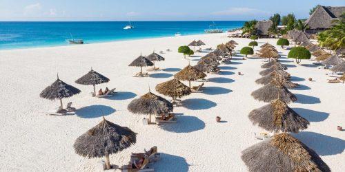 cele mai frumoase hoteluri din zanzibar travel collection agentie de turism oferta sejur exotic zanzibar hotel gold beach