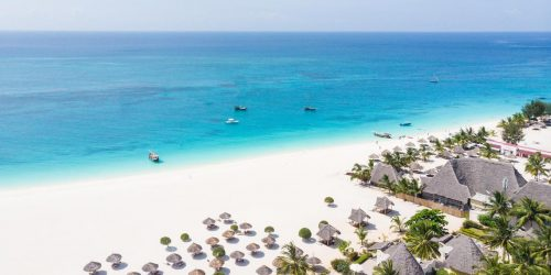 cele mai frumoase hoteluri din zanzibar travel collection agentie de turism oferta sejur exotic zanzibar most exotic beach