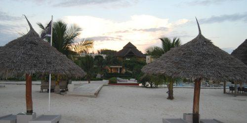 cele mai frumoase hoteluri din zanzibar travel collection agentie