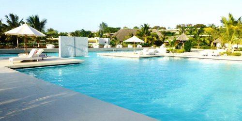 cele mai frumoase hoteluri din zanzibar travel collection oferta sejur exotic