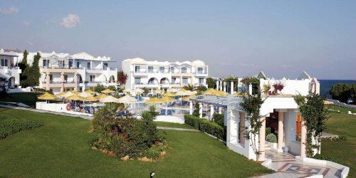 creta grecia 2021 travel collection agency