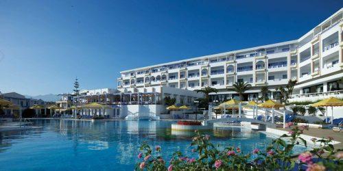 creta grecia paste 2021 travel collection
