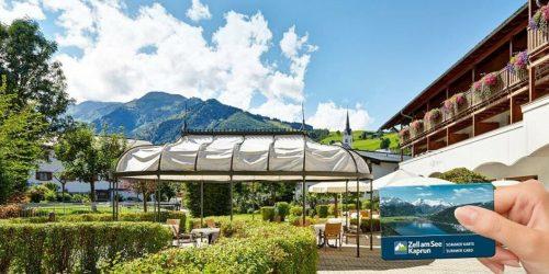 das-alpenhaus-kaprun-sonnenterrasse-3_985635.jpeg