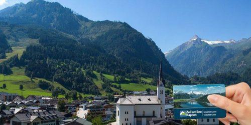 das-alpenhaus-kaprun-zell_am_see-kaprun_sommerkart_985633.jpeg