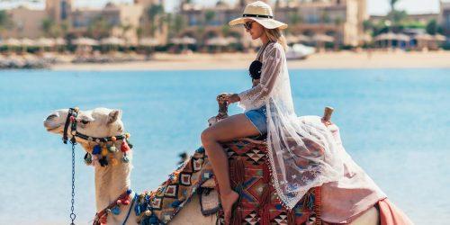 desert rose travel collection hurgada