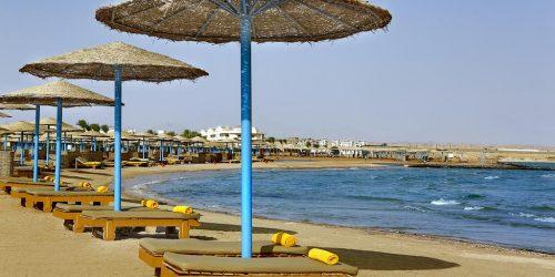 egipt hurghada cu zbor din cluj oferta paste princess travel agentie de turism constanta