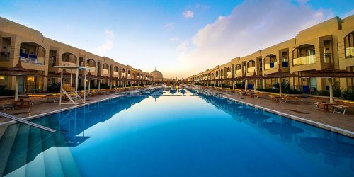 egipt sharm travel collection
