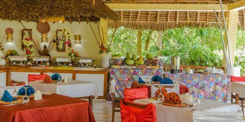 filao beach travel collection