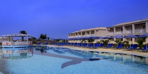 grecia all inclusive corfu travel collection agentii de turism