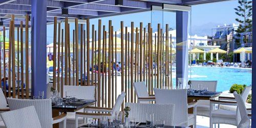 grecia paste 2021 travel collection agency