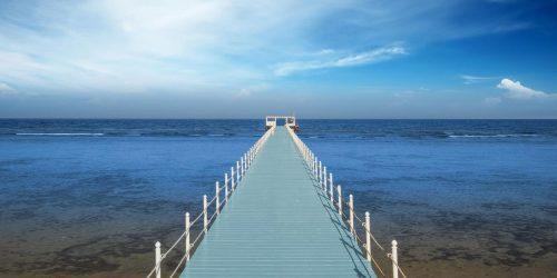 hotel Rixos Sharm El Sheikh oferta revelion 2021