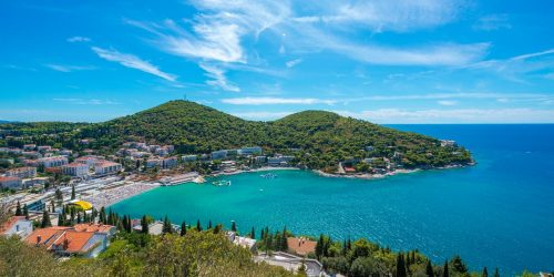 hotel adriatic dubrovnik travel collection agency