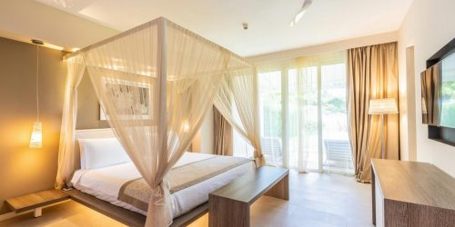 hotel all inclusive zanzibar riu palace zanzibar cele mai frumoase hoteluri zanzibar all inclusive