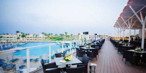 hotel dana beach hurghada agentie de turism constanta princess travel