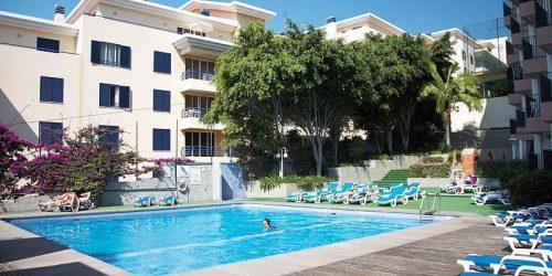 hotel-dorisol-buganvilia-9440