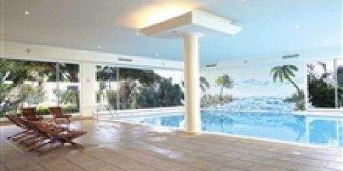 hotel-dorisol-buganvilia-9441