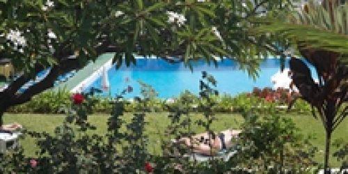hotel-dorisol-buganvilia-9442